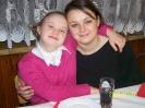 Sylwia i Agatka