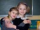 Nadia i Weronika