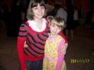 Michalina i Weronika