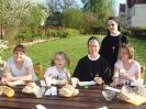Piknik majowy