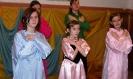 Taniec liturgiczny