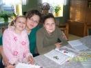Basia, pani Kasia i Monika