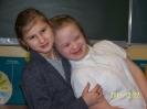 Nadia i Sylwia