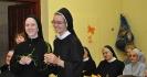 Siostra Jeremiasza i Siostra Michalina