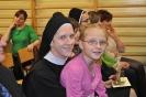 Siostra Jeremiasza z Weroniką