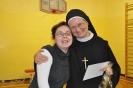 Siostra Teresilla i Teresa