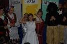 Jasełka_9