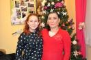 Opowieść o Bożym Narodzeniu_105