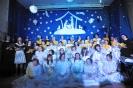 Opowieść o Bożym Narodzeniu_128