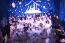 Opowieść o Bożym Narodzeniu_13