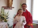 Rocznica I Komunii Świętej_15