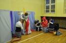 Uroczystość św. Józefa_15