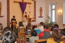 Uroczystość św. Józefa_2