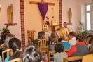 Uroczystość św. Józefa_3