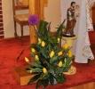 Uroczystość św. Józefa_4