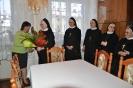 Uroczystość św. Józefa_5