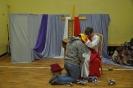 Uroczystość św. Józefa_7