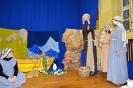 Uroczystość św. Józefa 2014