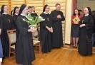 Uroczystość św. Józefa 2014_2