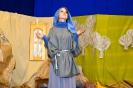 Uroczystość św. Józefa 2014_6