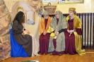 Uroczystość św. Józefa 2014_7