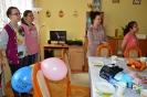 15 Urodziny Natalii_1