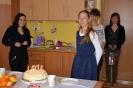 15 Urodziny Natalii_2