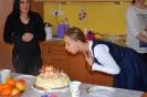 15 Urodziny Natalii_3