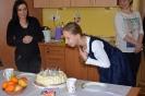 15 Urodziny Natalii_4