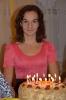 18-tka Paulinki_15