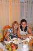 18-tka Paulinki_40