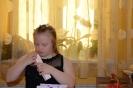 Osiemnastka Sylwii