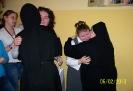 Osiemnastki w II Grupie_10