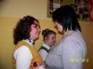 Osiemnastki w II Grupie_11