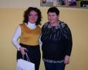 Osiemnastki w II Grupie_14