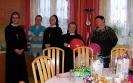 Osiemnastki w II Grupie_1