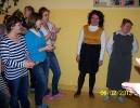 Osiemnastki w II Grupie_8