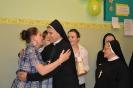 Życzenia od Sióstr