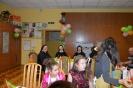 Urodziny Marysi_14