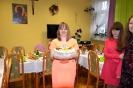 Urodziny Marysi_28
