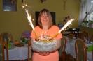 Urodziny Marysi_29