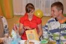 Urodziny Oliwii_12