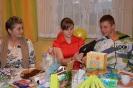 Urodziny Oliwii_13