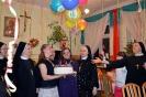 Urodziny Patrycji i Agnieszki_11