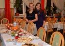 Urodziny Patrycji i Agnieszki_1