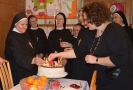 Urodziny Patrycji i Agnieszki_3