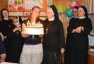 Urodziny Patrycji i Agnieszki_5