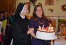 Urodziny Patrycji i Agnieszki_7