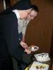Urodziny Renaty i Agaty_10