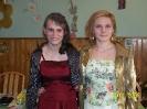 Urodziny Renaty i Agaty_14